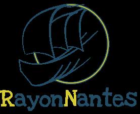 cropped-rayonnantes-blog-nantes-positif-action-e14978112095431.png