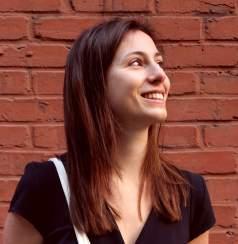 Lucie Basch
